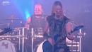 ENSIFERUM - Heathen Horde - Live at Hellfest - (Pro-Shot) - (HD)