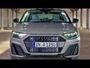 Audi A1 Sportback (2019) The Best Small Car?