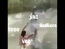 VAC vs