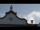 Азорские острова Золотой глобус 71