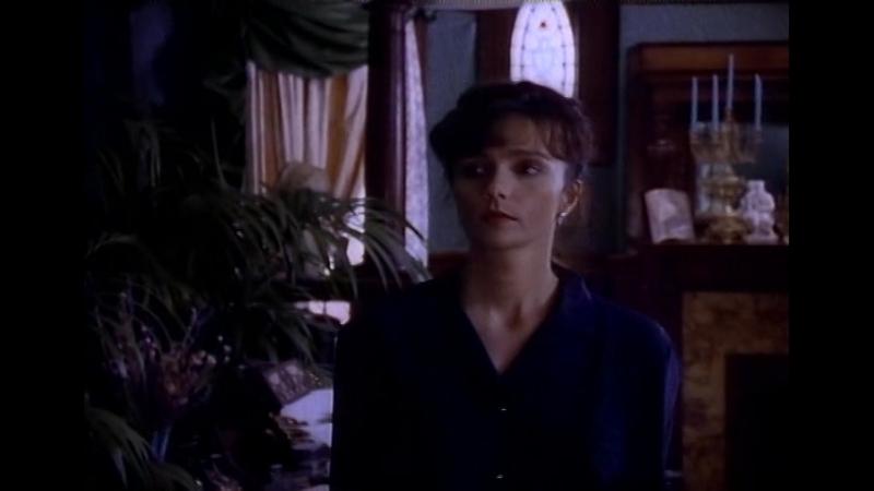 Сумеречная зона.,8 сезон.8 серия(Фантастика.Ужас.Триллер.1987-1988)