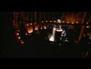 2Pac Dr.Dre and Roger Troutman — California Love (Version One)