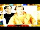 Ляпис Трубецкой и Karapuzikee - Любовь повернулась ко мне задом ремикс песня г