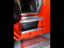 KAMAZ 43118 АА 8 0 60 50 3 автоматическая подножка