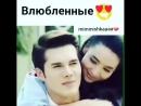 Fara__000Bk-vqzPlwSL.mp4