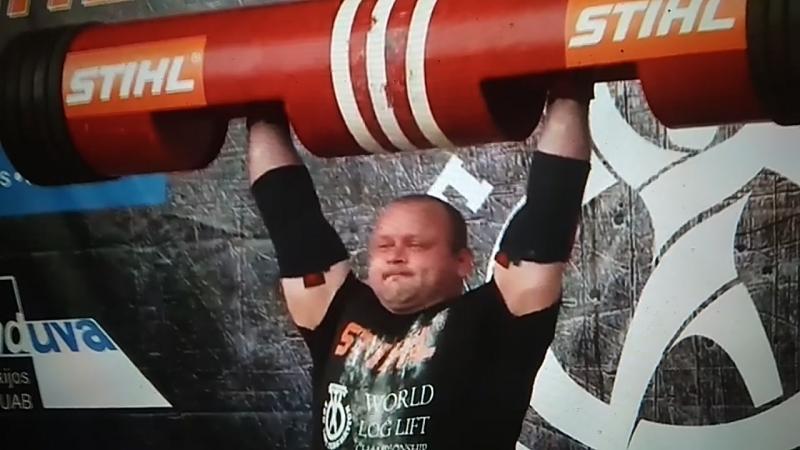 Солигорский 🐻 и боевно - 180 кг 💪🏋🇧🇾