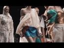 Mercedes-Benz Fashion Week Russia ZA_ZA Calipso