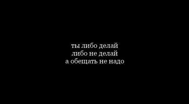Иван Катаев | Лысьва