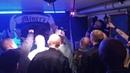 Sabotage Sthlm Seger live @ Miner's MC 7/4-18