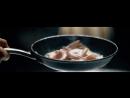 _мск кухня 2 (1) (1)