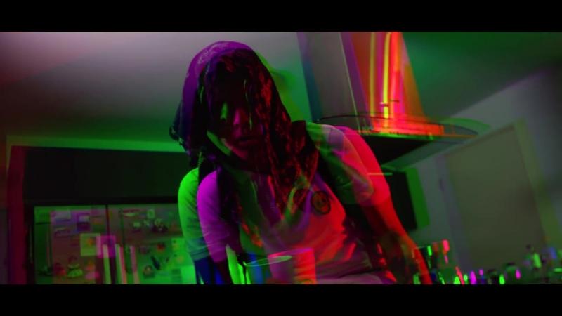 At' Fat Ft. La Mentalidad x Akim x El Tachi x El Blopa - With U Remix _ Video Oficial ( 1080 X 1920 ).mp4