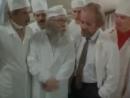 КЛАСС РЖАЛ ВЕСЬ ФИЛЬМ 'Вверх тормашками' Русские комедии Mp4