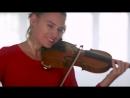Phantomgate Theme Starry Eyes Violin Cover Taylor Davis