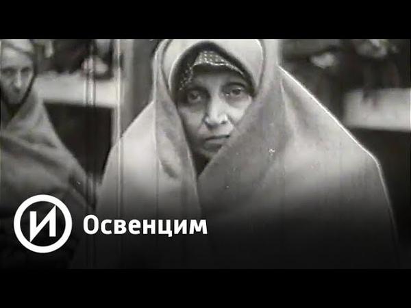 Освенцим | Телеканал История