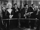 CRIMEN 1960 con vittorio gassman alberto sordi nino manfredi film completo