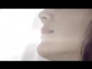 Nuelle by Dilis Parfum (Official Video)