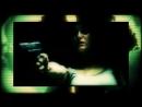 VELVET ACID CHRIST Eye H8 U Official Fan Video