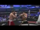 Данияр Елеусинов vs Золтан Сабо (Daniyar Yeleussinov vs Zoltan Szabo) 06.06.2018