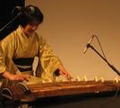 Mieko Miyazaki &amp Suizan Lagrost - Haru no umi (Japanese Chamber Music)