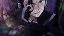 -【AMV】Никогда Не Будет Один (аниме клип) Fairy Tail Final Season 3