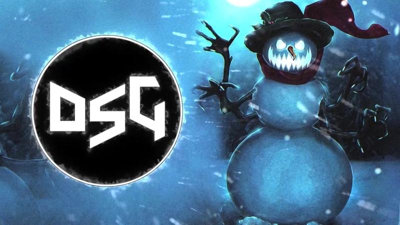 Christmas Dubstep Mix 🎅 » Freewka.com - Смотреть онлайн в хорощем качестве