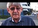 Agora: Pastor Luterano Inácio Lemke visita Lula e relata conversa que tiveram.