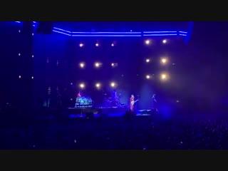"""Обращение Noize MC по поводу ареста Хаски и предстоящего благотворительного концерта в """"ГлавClub Green Concert"""" NR"""