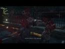 [BlackSilverUFA] Cпасение Сайкса ● Evil Within 2 18 [Nightmare/PC/Ultra Settings]