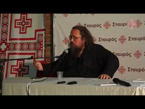 Разочарованный А Кураев про диких Апсуа в Абхазии, Грузия