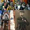 Виктор Денисов фото #39