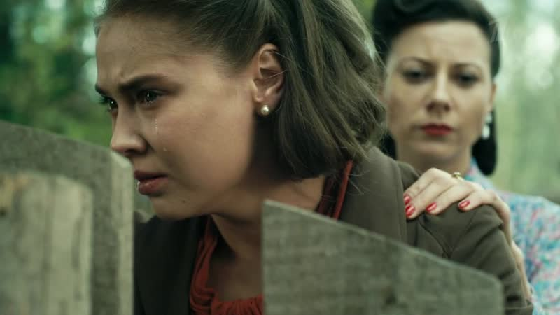 Светлана Аллилуева жизнь «кремлевской принцессы»