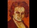 Beethoven String Quartet No. 12 in E flat, Op. 127, (1. Maestoso - Allegro)