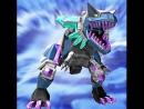 Bakuryū Sentai Abaranger DELUXE: Abare Summer is Freezing Cold