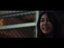Злодейка - Aknyeo — Русский трейлер 2017 - Хардкор
