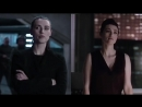 Lena luthor/supergirl vine
