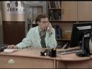 возвращение мухтара 7 сезон 50 серия Живая мишень