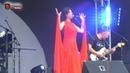 Пикейные жилеты. Galsi Band - The Phantom of the Opera.
