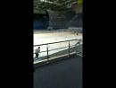товарищеский матч в Чебоксарах по хоккею