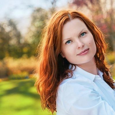 Olga Bogdan
