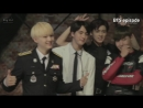 [Episode] 방탄소년단(BTS) 쩔어 Concept photo MV shooting
