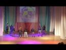 URD концерт