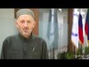 Муфтий Дагестана