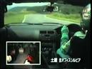 FF vs FR Battle Honda Civic EG6 Spoon vs Nissan Silvia S14 Kei Office