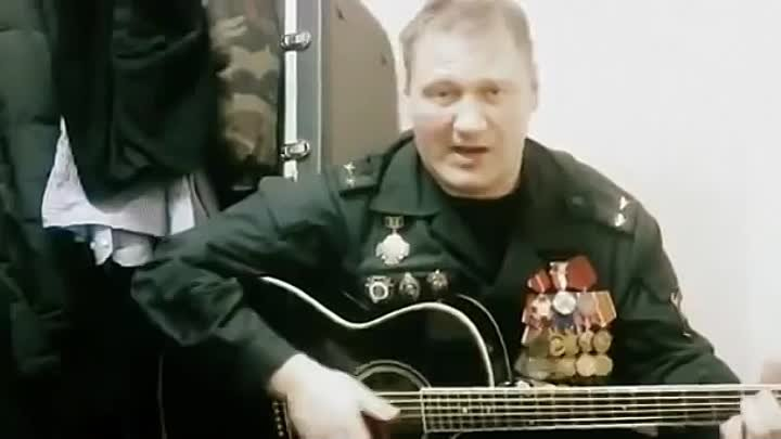 Он за Сталина глоток, а я за Путина