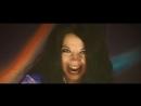 БАГИРА - Основной инстинкт (Official video) _ 2018