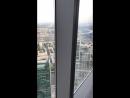 Башня Федерация г Москва @ 360 метров