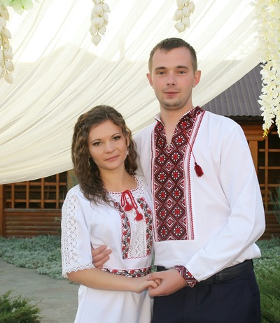 Мар'яна Янішевська