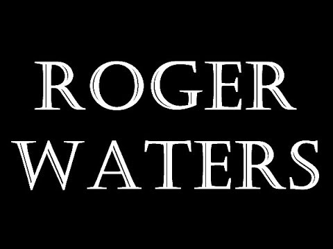Roger Waters - Us and Them Tour in L.A 2017 (Concert)