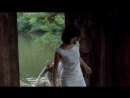 Spring, Summer, Fall, Winter and Spring - Primavera, verano, otoño, invierno y otra vez primavera (2003) Kim Ki-duk - subt