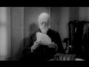 История электричества. 3 серия. Откровения и потрясения